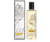 Miller Harris Coeur de Fleur Shower Wash