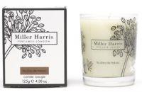 Miller Harris Feuilles De Tabac Candle