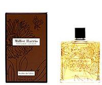 Miller Harris Feuilles De Tabac Eau de Parfum