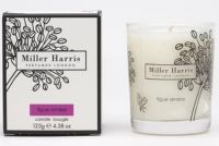Miller Harris Figue Amere Candle