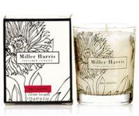 Miller Harris Fleur Oriental Candle