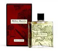 Miller Harris Fleur Oriental Eau De Toilette Spray