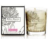Miller Harris Noix De Tuberose Candle