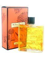 Miller Harris Tangerine Vert Eau de Parfum