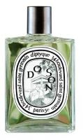 Diptyque Do Son TW Spray