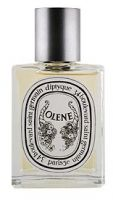 Diptyque Olene TW Spray