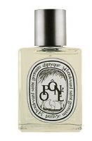 Diptyque Opone TW Spray