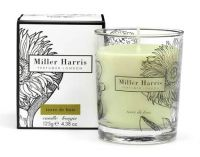 Miller Harris Terre De Bois Candle