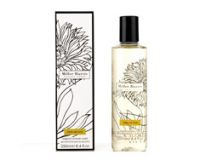 Miller Harris Terre De Bois Shower Wash