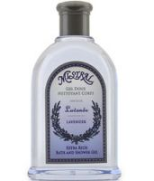 Mistral Lavender Bath & Shower Gel