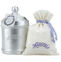 Mistral Lavender Bath Salt