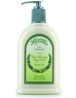 Mistral Green Fig Shea Butter Body Lotion