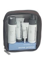 Dermalogica acne prone skin kit