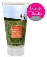 Grassroots Research Labs Grassroots Happily Ever After Foaming And Polishing Body Cleanser