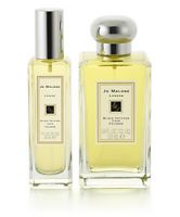 Jo Malone Black Vetyver Cafe Cologne