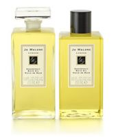 Jo Malone Grapefruit Bath Oil
