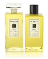 Jo Malone French Lime Blossom Bath Oil