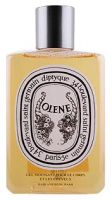 Diptyque Olene Hair and Body Gel