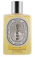 Diptyque Oyedo Hair and Body Gel