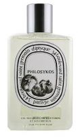 Diptyque Philosykos Hair and Body Foaming Gel