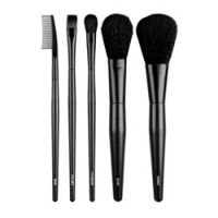 Flirt! Everywhere Brush Kit