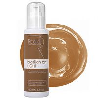 Rodial Brazillian Tan