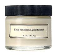 N.V. Perricone Face Finishing Moisturiser