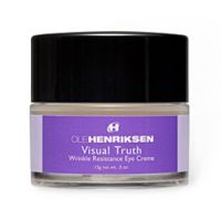 Ole Henriksen Visual Truth Eye Cream