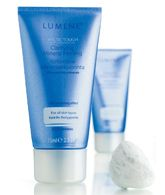 Lumene Arctic Touch Clarifying Mineral Peeling