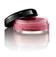 MAC Tinted Lip Conditioner SPF 15