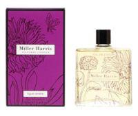 Miller Harris Figue Amere Eau de Parfum