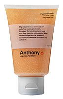 Anthony Logistics Anthony Facial Scrub 113gm