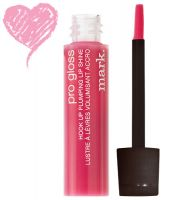 mark Pro Gloss Hook Up Plumping Lip Shine