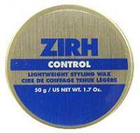 Zirh Control Styling Wax