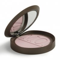 Molton Brown Cheek Bloom - Powder Blush