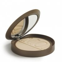 Molton Brown Natural Skin Finish - Powder Bamboo