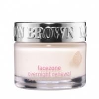 Molton Brown Facezone Overnight Renewal