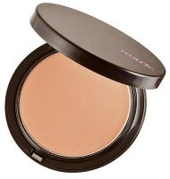 mark Bronze Pro Bronzing Powder