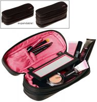 mark Expandable Cosmetic Case