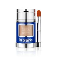 La Prairie Skin Caviar Concealer Foundation Sunscreen SPF 15