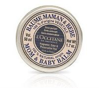 L'Occitane Mom & Baby Balm