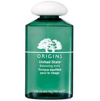 Origins United State Balancing Tonic