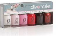 Orly Divorcee 6-PIX