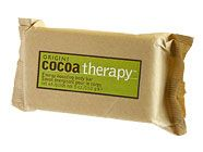 Origins Cocoa Therapy Energy-Boosting Body Bar