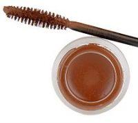 Dalton Opti-Lash Mascara & Opti-Line Eyeliner Gel