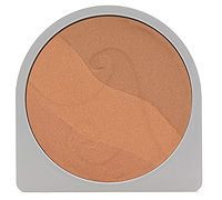 Mary Kay MK Signature Bronze Highlighting Powder