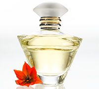 Mary Kay Journey Eau de Parfum