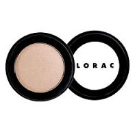 LORAC Eye Shadow