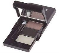 LORAC Cosmetics Work It Kit for Eyes