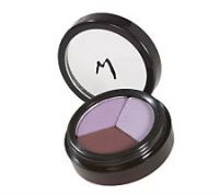 Mojave Magic Burnished Rose Eye Shadow Trio